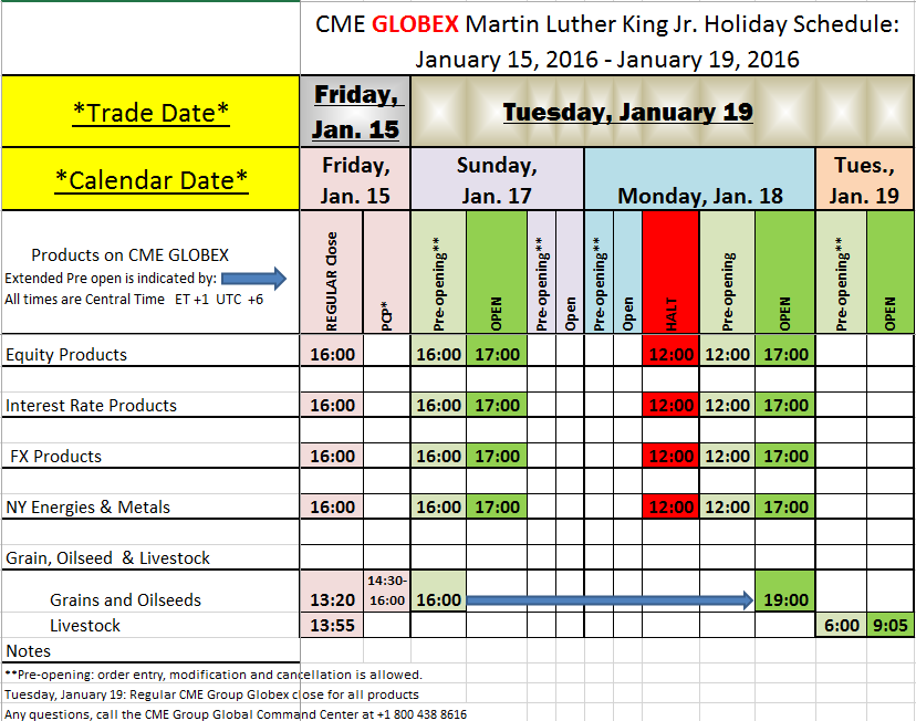 2016_-_MLK_Holiday_Trading_Schedule.png