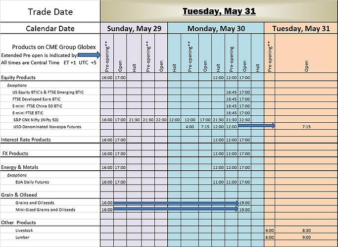 CME - Memorial Day Holiday Schedule - 2017.jpg