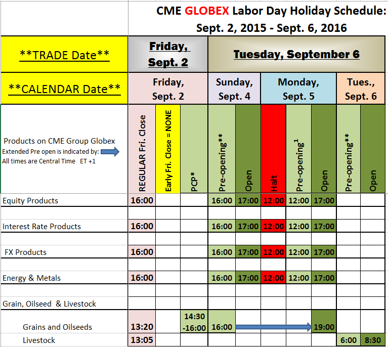 CME_Labor_Day_Schedule_-_2016.png