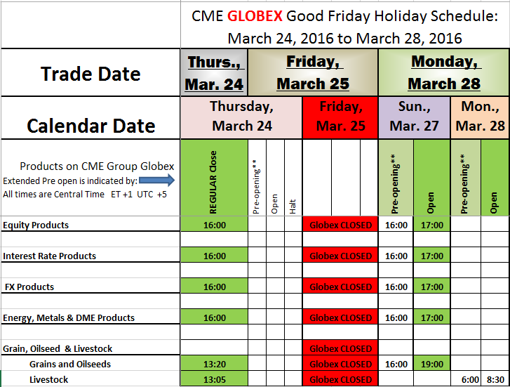 Good_Friday_Holiday_Schedule_-_2016.png