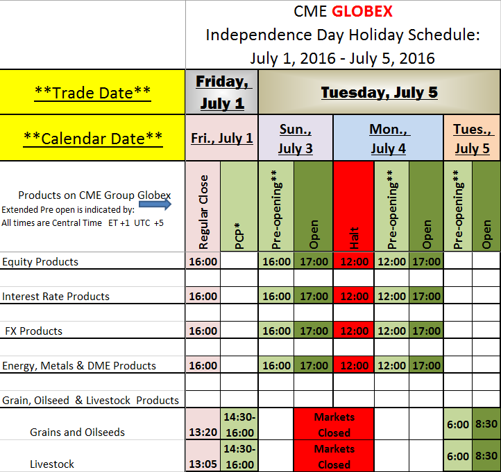 Independence_Day_Holiday_Schedule_-_2016.png