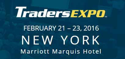 NY_Traders_Expo.jpg