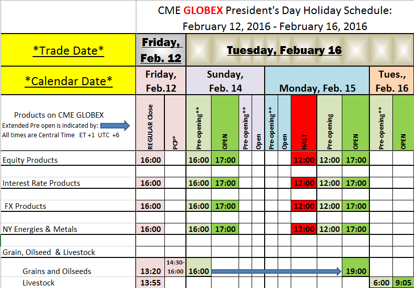 President_Day_Holiday_Schedule_-_2016.png