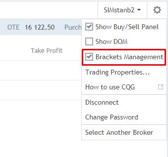 TradingView - Bracket Orders - 3.png