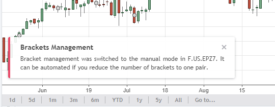 TradingView - Bracket Orders - 5.png