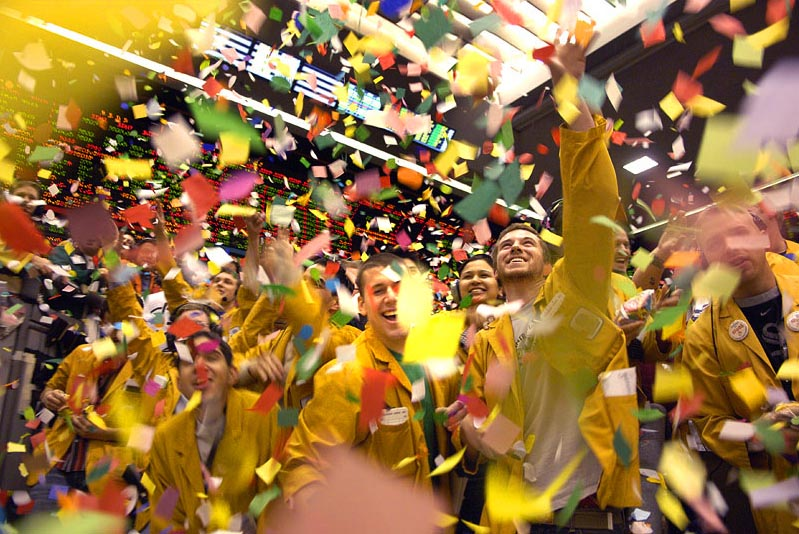 Trading_Floor__Happy_New_Year_-_AMP_Futures_2016.jpg
