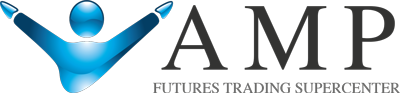 amp-futures-ftsc-logo-email.png