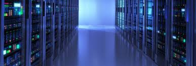 colocation_data_center.jpg