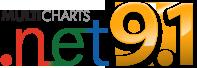 logo-multicharts-21.png
