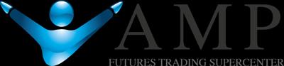 amp trading fees